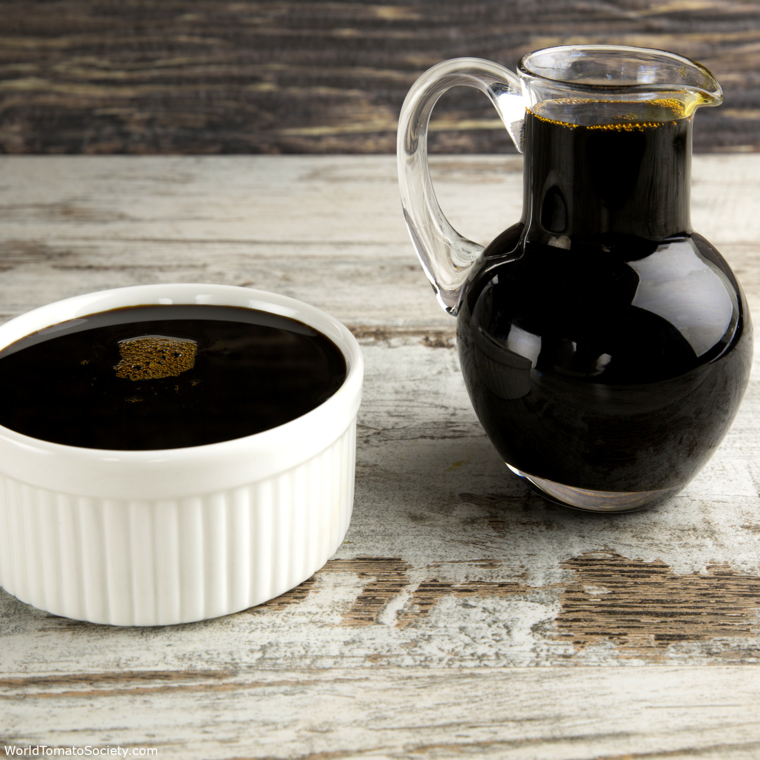 ARTICLE Milk and Molasses Miracles for Your Garden Part Edit