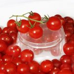 red currant 1e